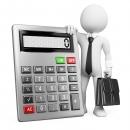Калькулятор госпошлины